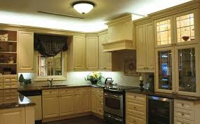 Kitchen Worktop Ideas Luxury Modern Kitchens Worktop Design Ideas 4 Home Decor