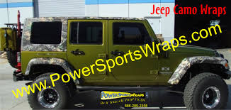 purple camo jeep jeep wraps archives page 2 of 2 powersportswraps com