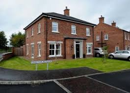 4 bedroom houses for sale in lisburn zoopla