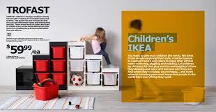 order ikea catalog decorating ikea catalog furniture 2015 latest collection of ikea