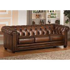 Best Couches Images On Pinterest Diapers Sofas And Sofa Sofa - Hickory leather sofa