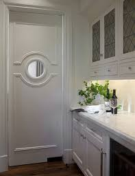 Kitchen Pantry Doors Ideas Best 10 Pantry Interior Ideas On Pinterest Kitchen Pantry Doors