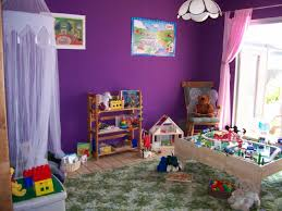 fantastic small kids room ideas for children boys showing off