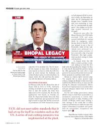 india legal 31 october 2014