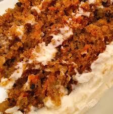 world u0027s best carrot cake norine u0027s nest