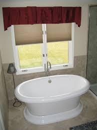 bathroom galvanized wash tub sink sink waste pipe size bathroom