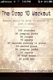 weight loss workout plan for men at home i love a good morning workout from home while the kids sleep it s