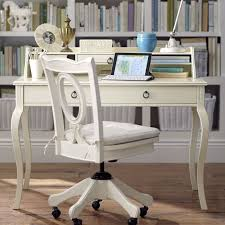 Pottery Barn White Desk With Hutch Quincy Desk Hutch Pbteen