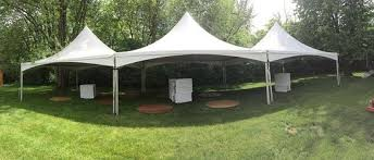 catering rentals salina s catering rentals linen and pizza store front picture