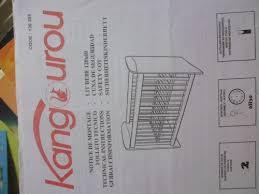 chambre sauthon kangourou chambre sauthon meuble d occasion mymobilier petites annonces
