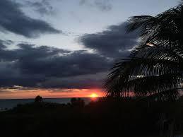 Vrbo Map Sunsets In Boca Grande Fl Vacation Rental Vrbo