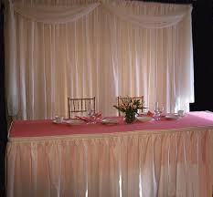 table linen rental linen rental