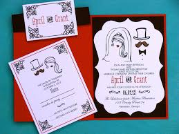 wedding details for the reception mustache theme wedding finds