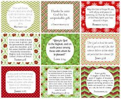 free christmas printables for you to enjoy real hope for real