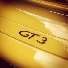vintage orange porsche capsule review porsche 911 gt3 996 vintage the truth about cars