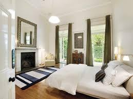 best bedroom fireplace ideas gallery home design ideas bedroom fireplace design best 25 bedroom fireplace ideas on