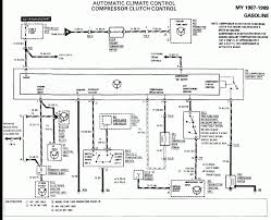 wiring diagrams ac compressor voltage air conditioner wiring ac