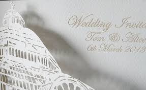 wedding invitations liverpool sefton park palm house wedding invite liverpool wedding invites