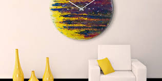 decor wall clock design ideas beautiful how to decorate with