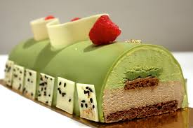 green tea wedding cake recipe ideas about asian cake on chinese