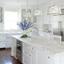 white kitchen ideas home dzine kitchen all white kitchen ideas