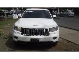 jeep laredo 2012 used car jeep grand cherokee nicaragua 2012 jeep grand