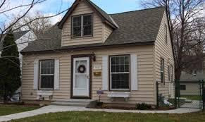 19 pictures cape cod style homes building plans online 30678