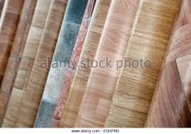 lino floor covering lino floor covering linoleum floor