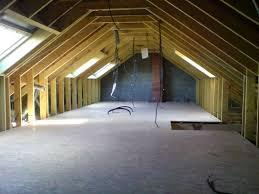 decoration chambre comble avec mur incliné decoration chambre comble avec mur incliné raliss com