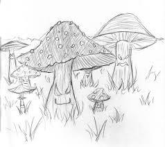 sketch fest