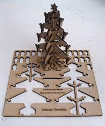 christmas tree template 作りたい pinterest christmas tree