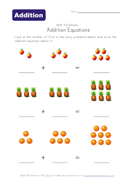division beginner division worksheets free math worksheets for