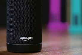 alexa amazon black friday deals amazon offers alexa only deals to encourage you to shop with your