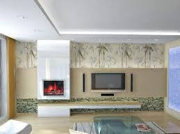 simple japanese style living room interior design ideas beautiful