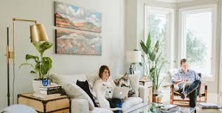 home design furniture 3d home design startup modsy raises 23 million in series b
