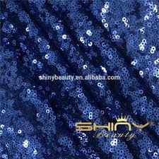 Glitter Backdrop Shinybeauty Navy Blue Sequin Backdrop Curtain 20ftx10ft Sequin