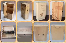 wooden wedding gifts beautiful wine box wedding gift images styles ideas 2018