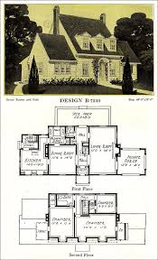 colonial revival house plans small colonial revival house plans house and home design