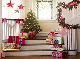 fresh how to decorate my home at christmas 6028
