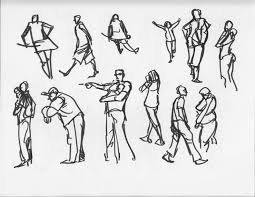 people architecture sketches people pinterest sketches