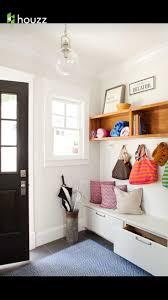 houzz entryway 26 best radlett family home images on pinterest family homes