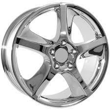 porsche cayenne replica wheels 20 inch chrome porsche cayenne panamera techno gts wheels replica