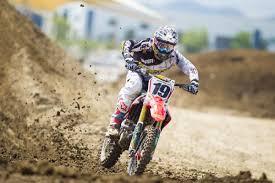 ama motocross calendar 2016 lucas oil pro motocross tv schedule announced motocross