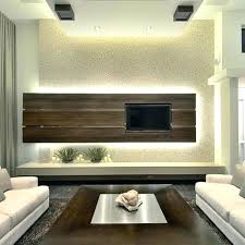 small living room ideas with tv small tv room ideas room ideas small images of room ideas unit