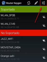 router keygen apk how to get free wifi using router keygen