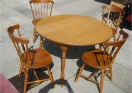 solid wood dining table sets wood kitchen table sets incredible beautiful dining room