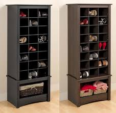 Astounding Rubbermaid Closet Hooks Roselawnlutheran Attractive Best Broom Closet Organizer Roselawnlutheran
