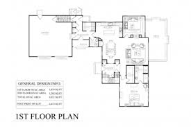l shaped house floor plans awesome floor plan shape slyfelinos l shaped house plans floor