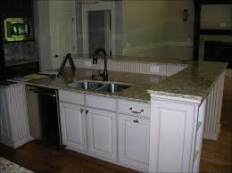 custom kitchen island cost best 70 custom kitchen island cost decorating inspiration of 27
