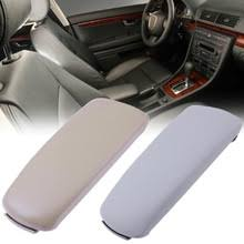audi a4 2004 accessories popular audi a4 armrest buy cheap audi a4 armrest lots from china